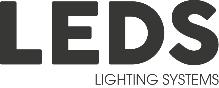 LEDS LIGHTING SYSTEMS